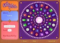 juwelenspiele kostenlos ohne anmeldung spielen