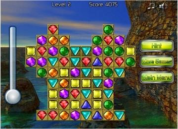 3-gewinnt spiele kostenlos online ohne anmeldung