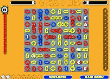 puzzles kostenlos spielen ohne anmeldung