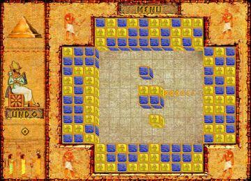 Tetriskostenlosspielen