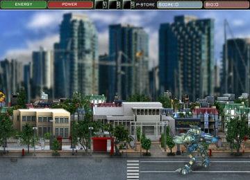 action spiele kostenlos online spielen