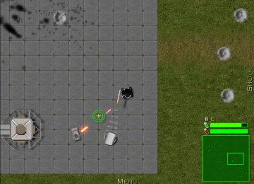 kostenlos krieg spielen ohne anmeldung
