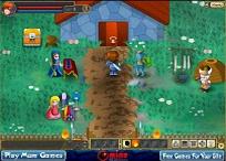 adventure games kostenlos online spielen