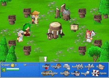 online adventure spiele kostenlos