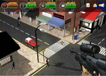 online spiele kostenlos ohne anmeldung sniper