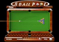 snooker online spielen kostenlos ohne anmeldung