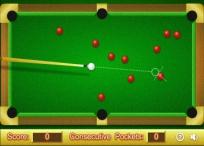 Billard Online Spielen Ohne Anmeldung
