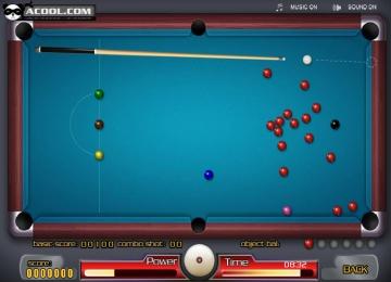 billard kostenlos online spielen ohne anmeldung