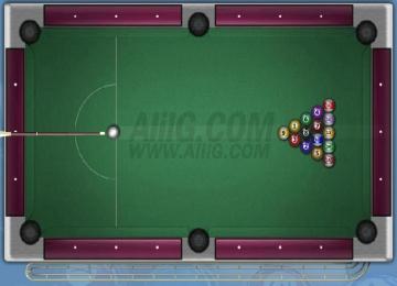 pool spielen online