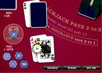 online casino black jack online spiele kostenlos deutsch ohne anmeldung