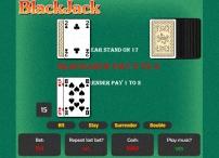 black jack online kostenlos