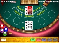 online casino black jack kostenlose onlinespiele ohne anmeldung