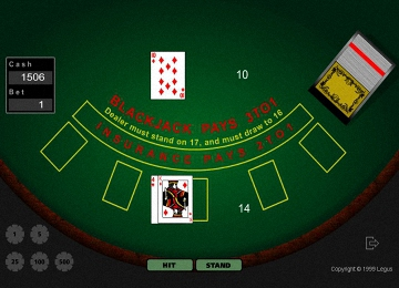 black jack download kostenlos