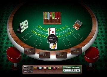 online casino black jack heart spielen