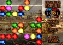 jewels star 2 kostenlos spielen ohne anmeldung