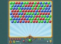 Bubble Spielen Kostenlos Ohne Anmeldung