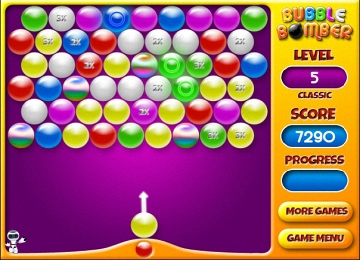 Bubble Kostenfrei Spielen