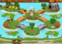 puzzlespiele kostenlos online spielen