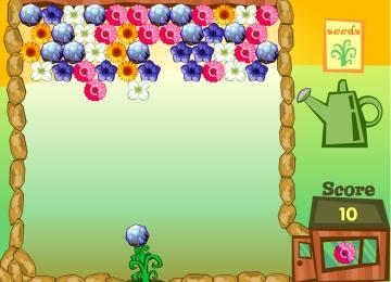 online casino gratis bubbles spielen