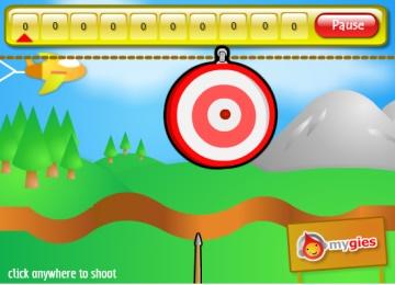 spiele online kostenlos spielen ohne anmeldung tetris
