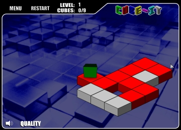 kostenloses tetris