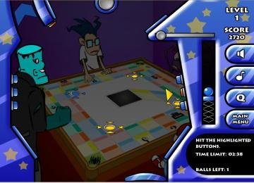 flipper online spielen