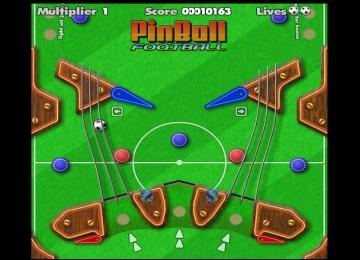 flipper online kostenlos spielen