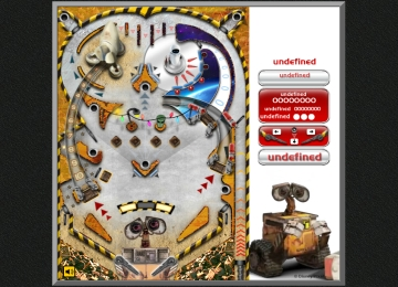 flipper kostenlos online spielen