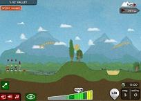 minigolf online ohne anmeldung spielen