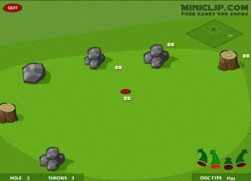 online golf spielen kostenlos und ohne anmeldung