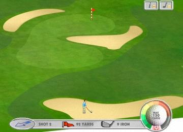 golf spielen kostenlos ohne anmeldung