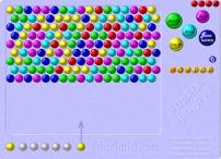 Tetris Bubble Kostenlos