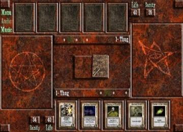 www.kartenspiele kostenlos