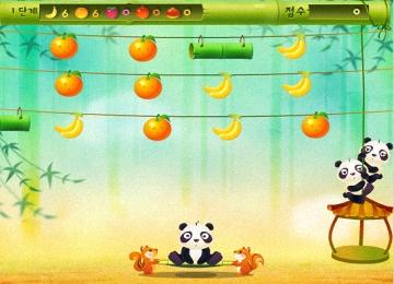 online kinderspiele kostenlos ohne anmeldung