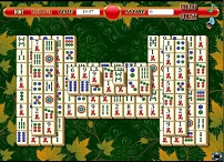 Mahjong Kostenlos Spielen Ohne Download