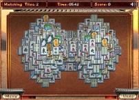 mahjong tower kostenlos spielen