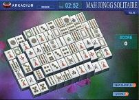 mahjong shanghai dynasty kostenlos