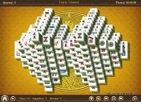 mahjong kostenlos ohne anmeldung spielen
