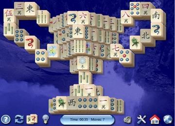 www.tetris-kostenlos.de