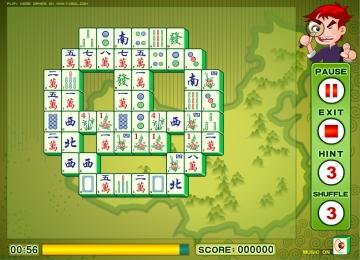 mahjong kostenlos online spielen alexo
