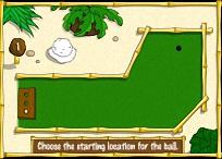 online spiele ab 18 kostenlos ohne anmeldung spielen