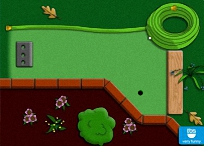 minigolf kostenlos online spielen ohne anmeldung