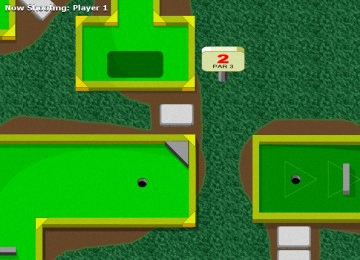 minigolf kostenlos spielen ohne anmeldung