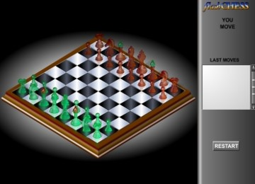 schachspiele download kostenlos