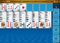 kostenlos spielen ohne anmeldung governor of poker