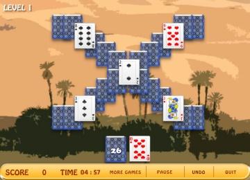 online casino österreich spiele ohne anmeldung kostenlos spielen