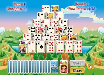 Kartenspielen Kostenlos Online