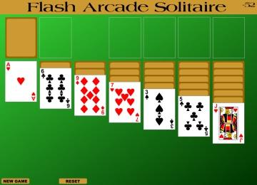 solitaire gratis spielen ohne anmeldung