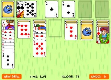kostenlos ohne anmeldung spielen tetris