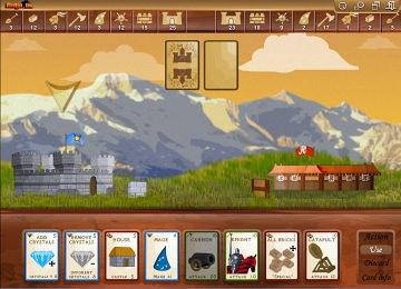 strategiespiel online kostenlos spielen ohne anmeldung